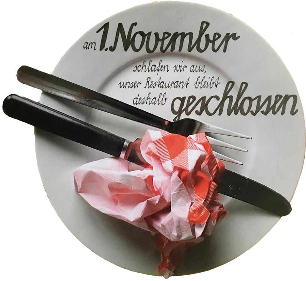 restloewen_01_november_ruhetag