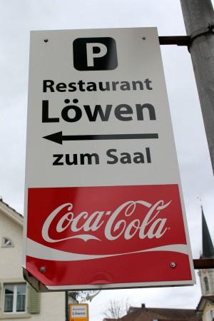 http://restloewen.ch/wp-content/uploads/2016/04/restaurant_loewen_schild_parkplaetze-300x450.jpg